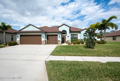 1519 Outrigger Circle Rockledge FL 32955
