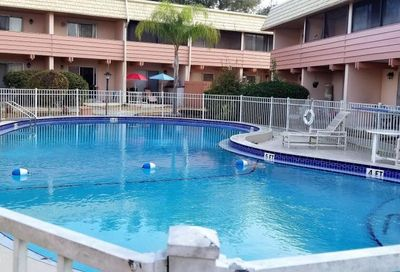 2499 Country Club Drive Titusville FL 32780