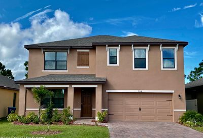 904 Old Country Road Palm Bay FL 32909