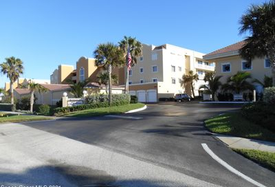 1811 E Highway A1a Highway Indian Harbour Beach FL 32937