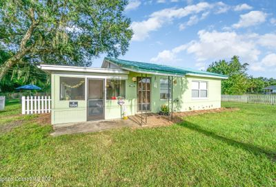 3517 Old Dixie Highway Mims FL 32754