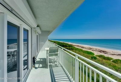 1965 Highway A1a Indian Harbour Beach FL 32937