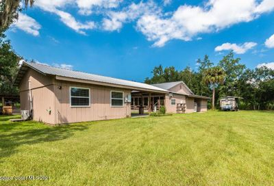 6580 State Road 46 Mims FL 32754