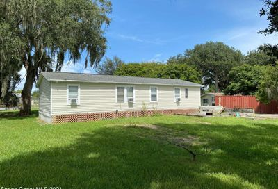 3435 Tracy Court Mims FL 32754