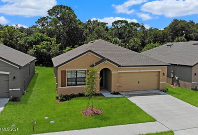 561 Lumber Jack Place Cocoa FL 32927