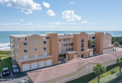 1851 Highway A1a Indian Harbour Beach FL 32937