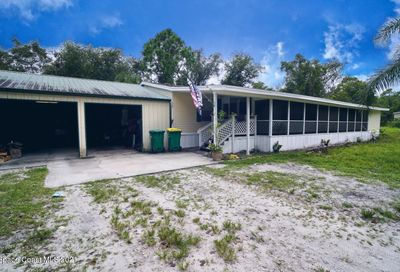 3100 Old Dixie Highway Mims FL 32754