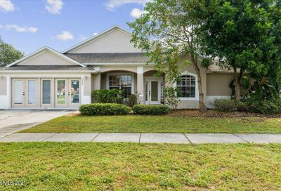 6065 Grissom Parkway Cocoa FL 32927