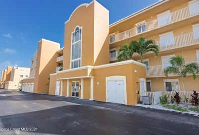 1811 Highway A1a Highway Indian Harbour Beach FL 32937