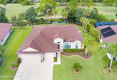 1358 Outrigger Circle Rockledge FL 32955