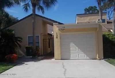 130 Country Club Drive Melbourne FL 32940