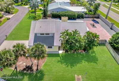 577 Spindle Palm Drive Indialantic FL 32903