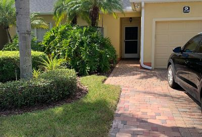 2530 N Camberly Circle Melbourne FL 32940