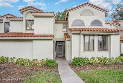 983 Country Club Drive Titusville FL 32780