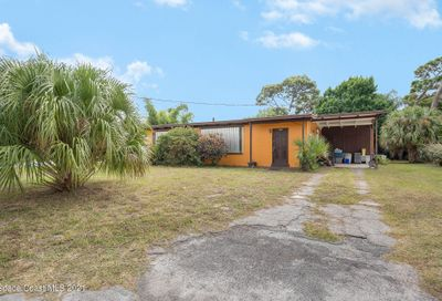 1597 Old Colonial Way Melbourne FL 32935