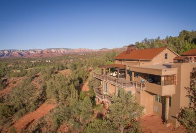 700 Eagle Mountain Ranch Rd Sedona AZ 86336