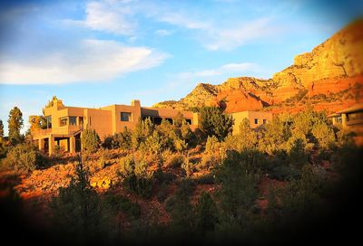 145 Desert Holly Drive Sedona AZ 86336