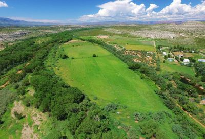 4470 Middle Verde Rd Camp Verde AZ 86322