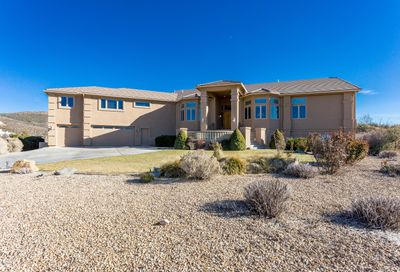 14617 Meadow Ranch Place Dewey AZ 86327