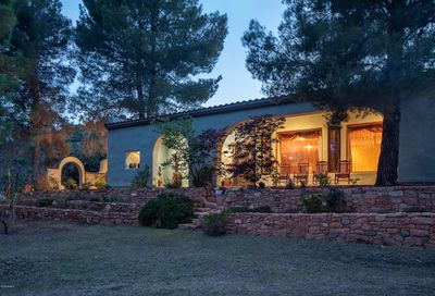 2670/2680 Page Springs Rd Cornville AZ 86325