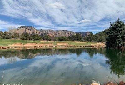 218 Peaceful Spirit Trail Lot 20 Sedona AZ 86336