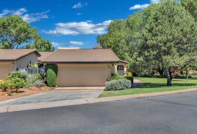 16 Red River Rd Sedona AZ 86351