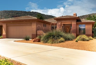 1150 Crown Ridge Rd Sedona AZ 86351
