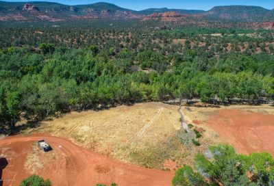 307 Loy Lane Lot 4 Sedona AZ 86351