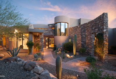 1106 W Tortolita Mountain Circle Oro Valley AZ 85755