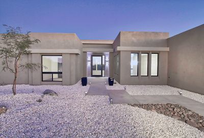 11864 N Mesquite Sunset Place Oro Valley AZ 85742