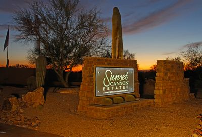 11990 N Mesquite Sunset Place Oro Valley AZ 85742