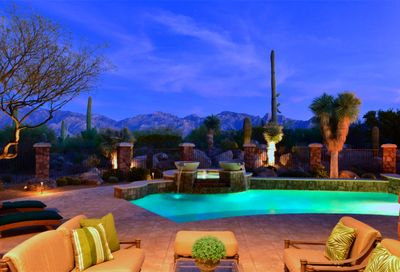 462 W Tortolita Mountain Circle Oro Valley AZ 85755