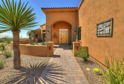 14515 N Shaded Stone Place Oro Valley AZ 85755