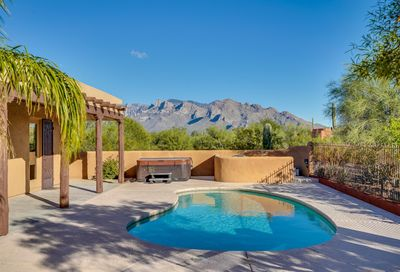 2425 W Ogle Wash Place Oro Valley AZ 85742