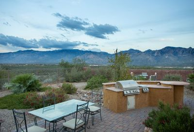 13090 N Artifact Canyon Lane Oro Valley AZ 85755