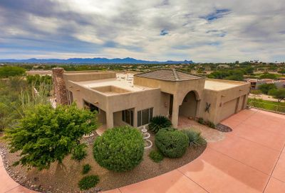 10825 N Summer Moon Place Oro Valley AZ 85737