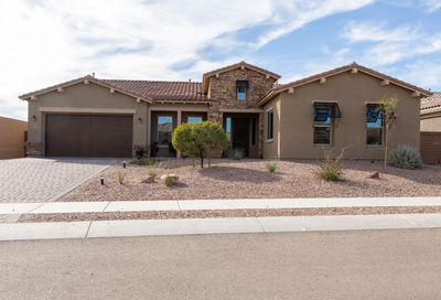 13519 N Silver Cassia Place Oro Valley AZ 85755