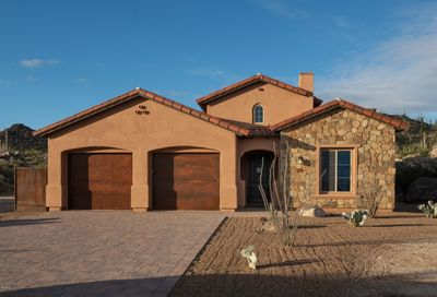 14307 N Mickelson Canyon Court Oro Valley AZ 85755