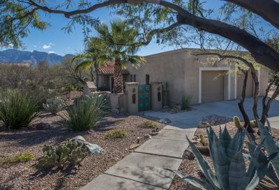 907 W Placita Luna Nueva Oro Valley AZ 85755