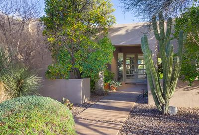 13754 N Keystone Springs Drive Oro Valley AZ 85755