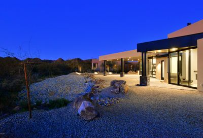 14011 N Old Forest Trail Oro Valley AZ 85755