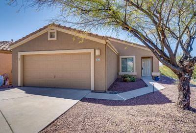 1422 S Dakota Sky Court S Tucson AZ 85748