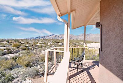 4940 N Post Trail Trail Tucson AZ 85750