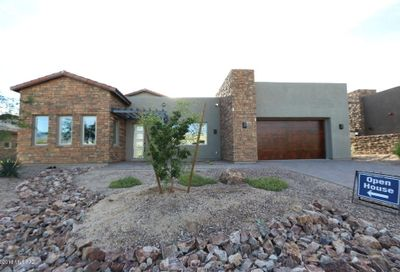 14241 N Hidden Enclave Place Oro Valley AZ 85755