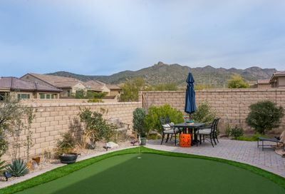 6572 W Whispering Windmill Lane Marana AZ 85658