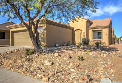 1770 W Acacia Bluffs Drive Green Valley AZ 85622