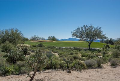 6007 W Sonoran Links Lane Marana AZ 85658