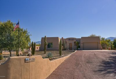 11280 N Shadow Vista Place Oro Valley AZ 85742