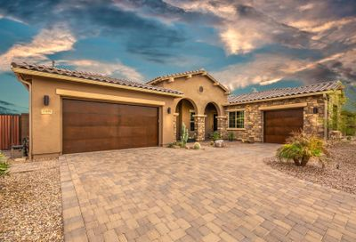 13498 N Silver Cassia Place Oro Valley AZ 85755