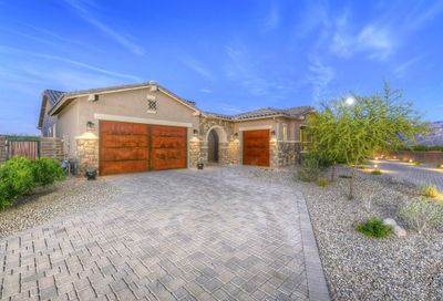 814 W Chrysanthia Court Oro Valley AZ 85755